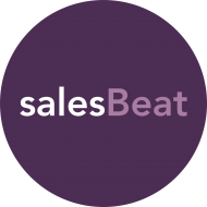 Welcome to the Salesbeat Blog!